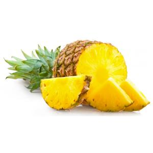 Pineapple(Approx. 800gm to 1200gm