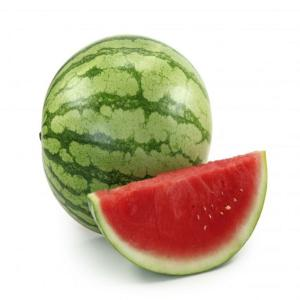 Water Melon(Approx. 2.5Kg to 3.5Kg)
